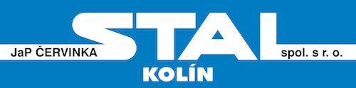 STAL Kolín